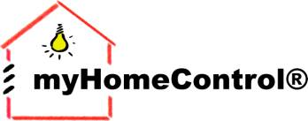 myHomeControl